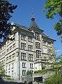 Schlhaus Wiedikon 2.jpg