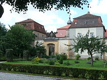 Schloss-Unterschwaningen-12.JPG
