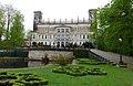Schloss Albrechtsberg Dresden 01.JPG