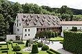Schloss Ambras - panoramio (5).jpg