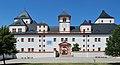 Schloss Augustusburg Südseite.jpg