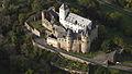 Schloss Bürresheim 047x.jpg