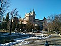 Schloss Bojnice.jpg