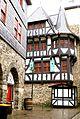 Schloss Burg --- Solingen --- Bergisches Land (7649728674).jpg