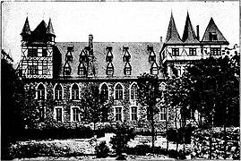 Schloss Burg old 2.jpg