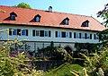 Schloss Ditzingen.jpg