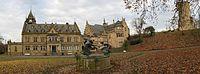 Schloss Gondelsheim.jpg