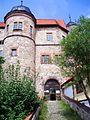 Schloss Kühndorf.jpg