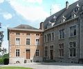 Schloss Rochefort Neues Schloss.jpg
