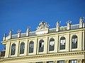 Schloss Schönbrunn Oktober 2006 016.jpg