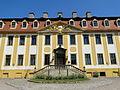 Schloss Seußlitz Zugang 2.JPG