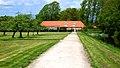 Schlosspark Lütetsburg - 20140503142050.jpg