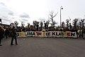 School strike for climate in Vienna, Austria - March 15 2019 - 25.jpg