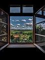 Schottenstein Burg Itzgrund 9103651hdr-PSD.jpg