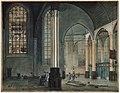 Schouten, Herman (1747-1822), Afb 010097016527.jpg