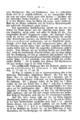 Schriftmäßige Belehrung über den Antichrist 10.png