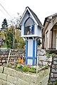 Schrijn, Geestmolenstraat X Gravenstraat, Holsbeek.jpg