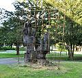 Schussenried Skulptur Hände.jpg