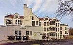 Schuyler House, Cornell University.jpg