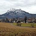 Schwangau - panoramio (12).jpg