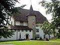 Schwarzenburg Schloss DSC05412.jpg