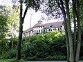 Schwerin Kurhotel Zippendorf 2010-09-21 001.JPG