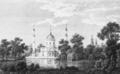 Schwetzingen-Schloss-1809-07.png