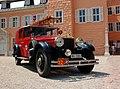 Schwetzingen - Feuerwehrfahrzeug - 2018-07-15 13-10-10.jpg