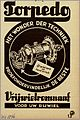 Schwormstädt - Torpedo remnaaf.jpg