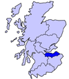 ScotlandLothian1974.png
