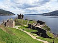 Scotland - Urquhart Castle - 20140424131201.jpg