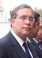Scott Stringer small