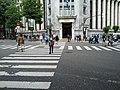 Scramble crosswalk (18781760666).jpg