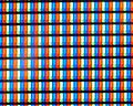 Screen of iPod touch at 400X.jpg