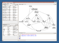 Screenshot-asfsdf-meta-environment-2.0-rc1.png