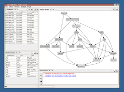 Screenshot-asfsdf-meta-environment-2.0-rc1.png