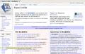 Screenshot Κύρια Σελίδα Βικιβιβλία 4.png