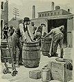 Scribner's magazine (1887) (14595005079).jpg