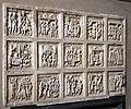 Scultore campano, storie di giuseppe ebreo, 1200-15 ca.JPG
