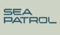 Sea Patrol Logo1e.png