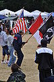 Seafair Indian Days Pow Wow 2010 - 031.jpg