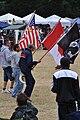 Seafair Indian Days Pow Wow 2010 - 031.jpg