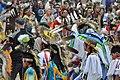 Seafair Indian Days Pow Wow 2010 - 097.jpg