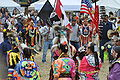 Seafair Indian Days Pow Wow 2010 - 102.jpg