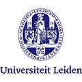 Seal Leiden University.jpg