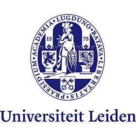 It segel fan de Universiteit Leien