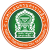 Official seal of Nakhon Ratchasima