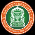 Seal of Nakhon Ratchasima.png