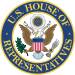 Seal of the United States House of Representatives.svg