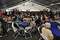 Seattle Greek Fest 2010 - 03.jpg
